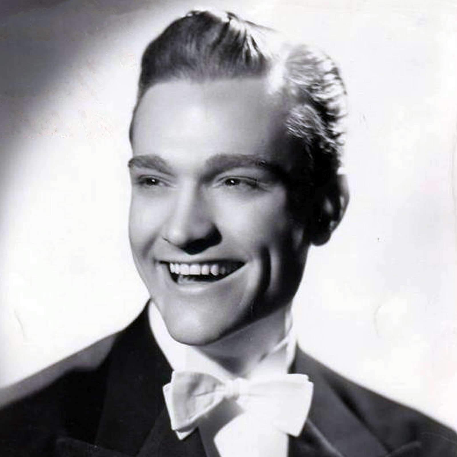 Red Skelton's Avalon Time Old Time Radio Show | Old Radio Shows org