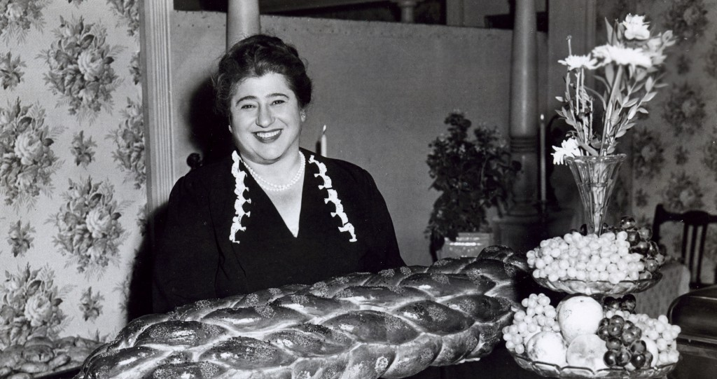 challahcrop (1)