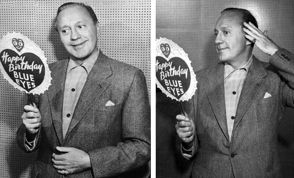 Jack_Benny_Happy_Birthday_Blue_Eyes_2